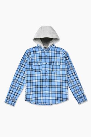 Рубашка Mishoo 51110280018-66