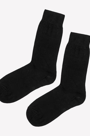 Носки с кашемиром Calzedonia UC0020 вариант 2