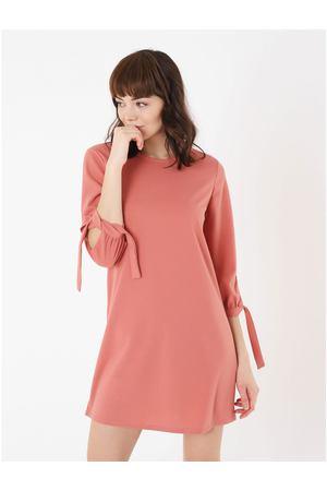 Платье Terranova SAB0035829001S819