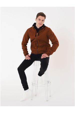 Куртка Terranova SAB0036086001S419