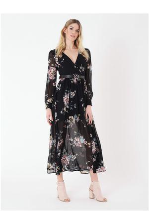 Платье Terranova SAB0036534001S257