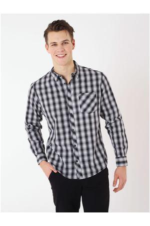 Рубашка Terranova SAB0037063001S257