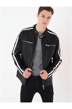 Куртка Terranova SAB0037139001S105